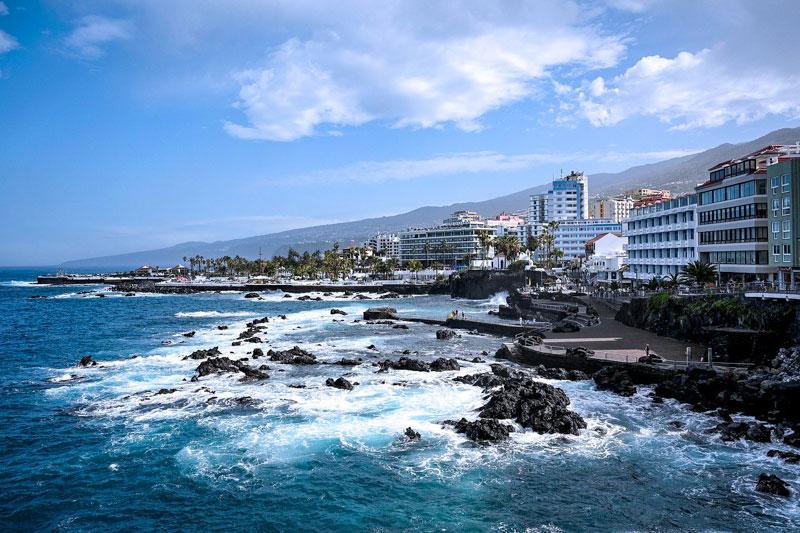 Tenerife-puerto-cruz