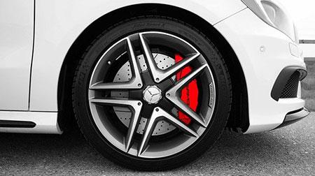 braking-system