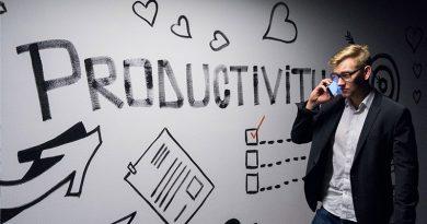 software-development-productivity