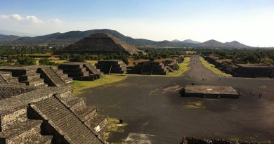 teotihuacan-mexico-city-archeological-site