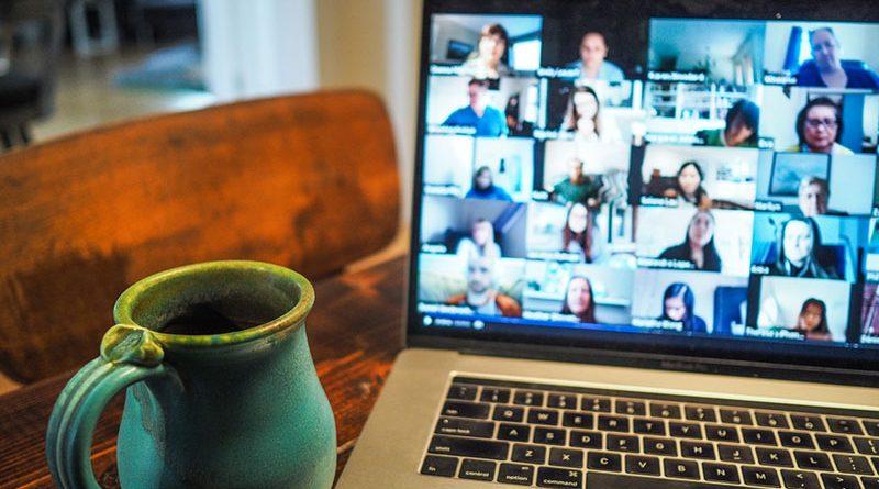 virtual-meetings-featured