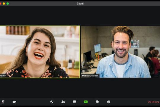 zoom-virtual-meetings
