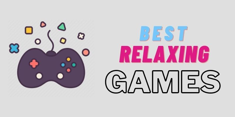 Best-Relaxing-games-android-iphone
