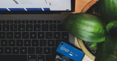 E-commerce Business Needs Document Verification