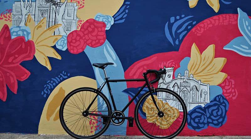best-bike-accessories-featured
