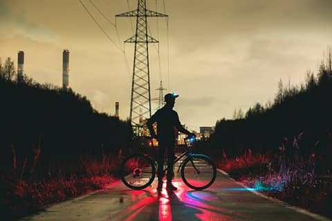bike-smart-lights
