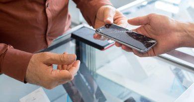 cell-phone-repair-service