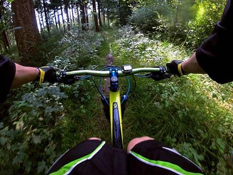 gopro-on-bike-helmet