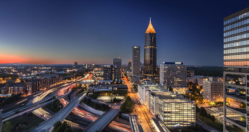 10 Most Important Things You Need to Know About Living in Atlanta