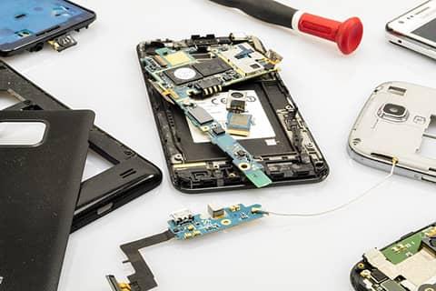 mobile-phone-repairing