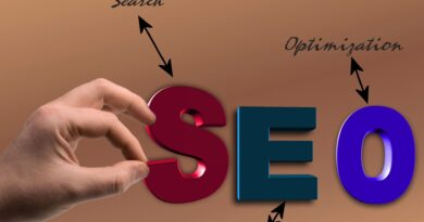 How SEO Affects Your Local Business Progress