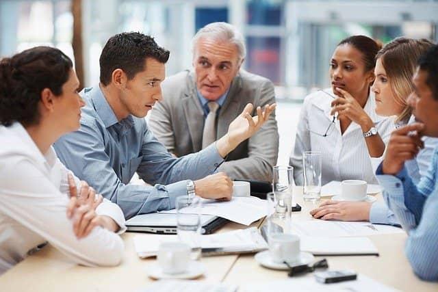 employee-mentors
