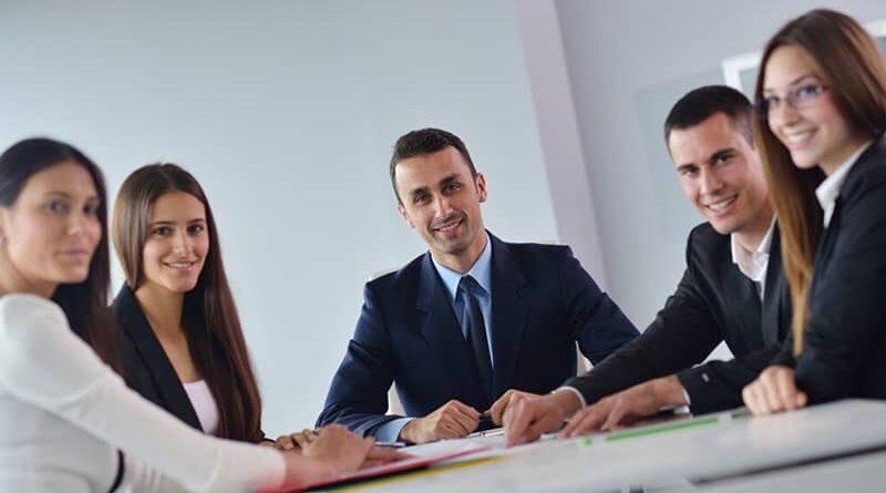 employees-grow-develop