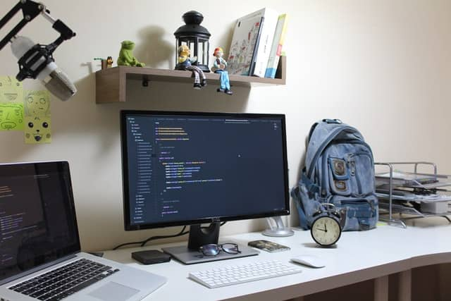 office-desk-toys