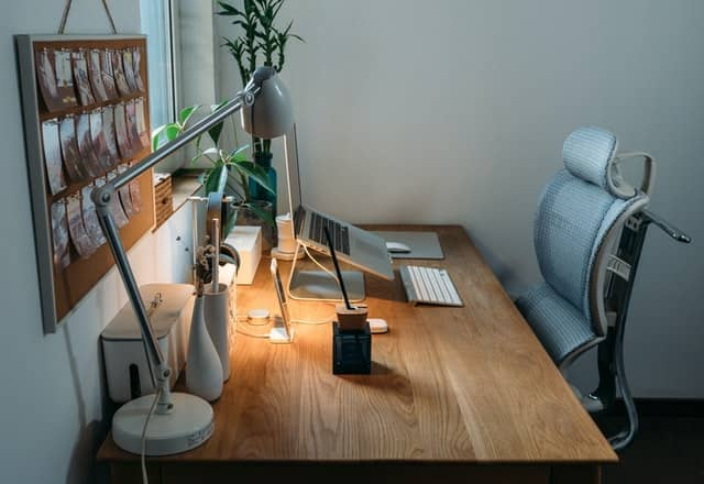 office-ergonomic-chair