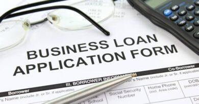 borrow-money-business-loan
