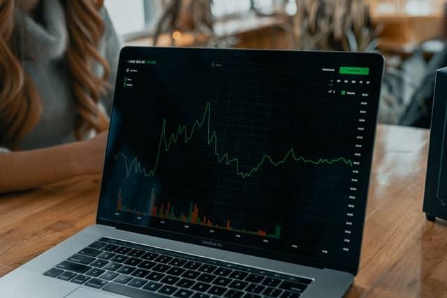 cash-flow-chart