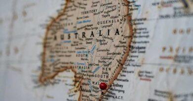 safety-tips-travel-australia