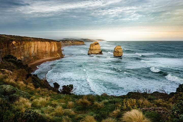 twelve-apostles-princetown-australia