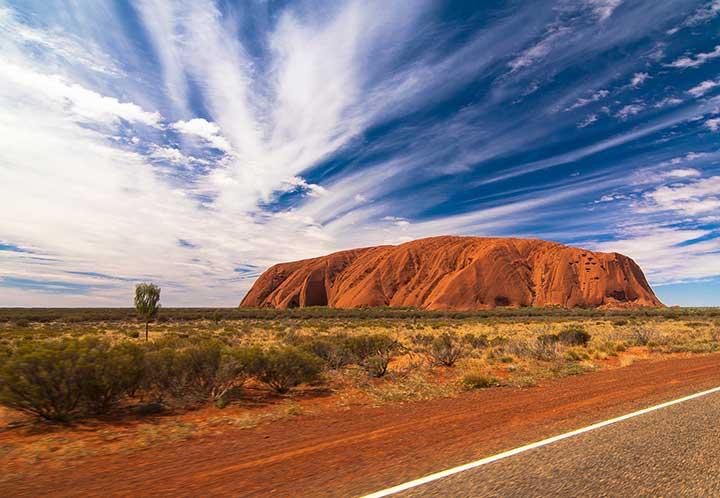uluru-national-park-australia