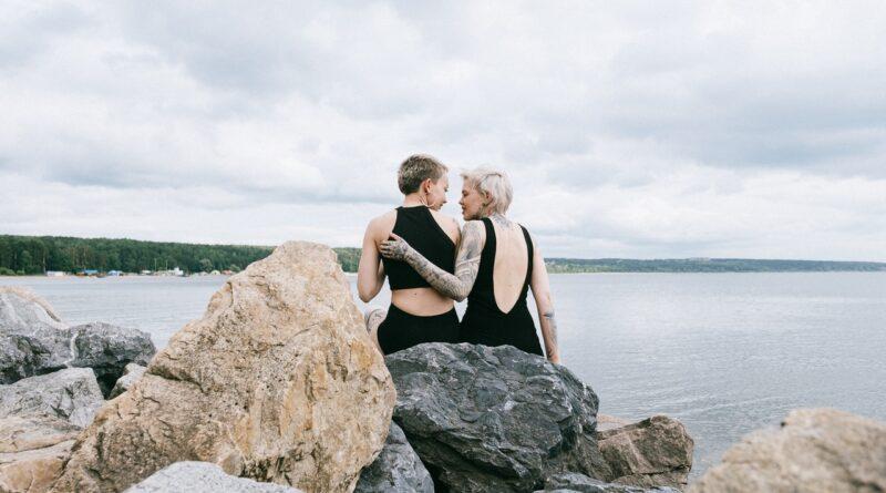 Gay-Friendly Travel Destinations