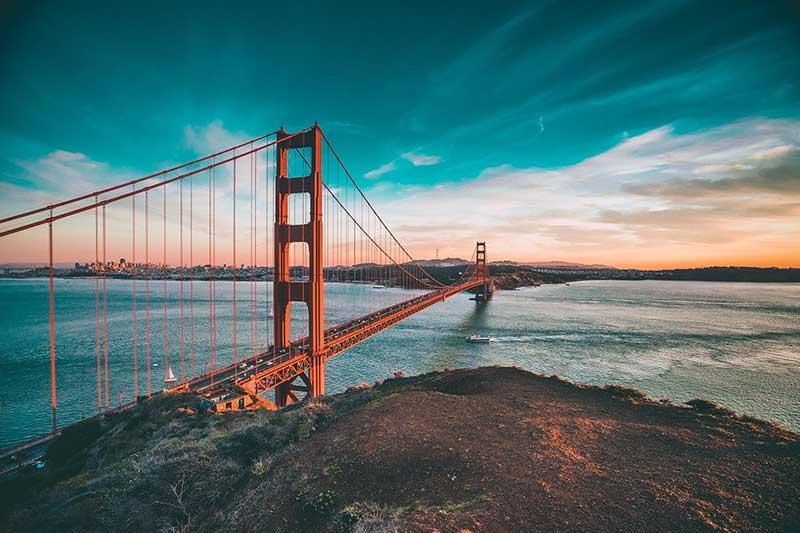 san-francisco-golden-gate-bridge