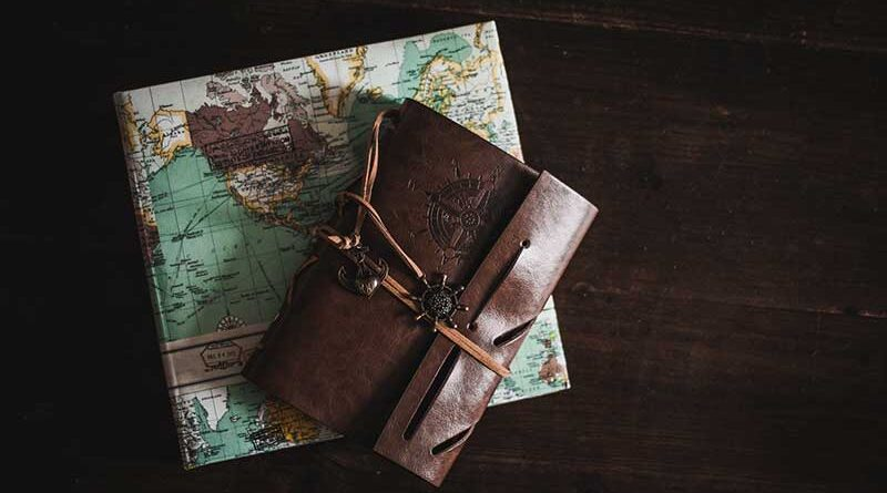 Best-Gift-Ideas-for-Travelers